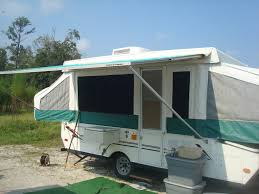 Carefree Camper Awnings Best Place To Buy A Awning Popupportal