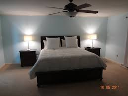 excellent help design my bedroom 11 breathtaking in addition to me
