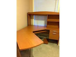 V Shaped Desk V Shaped Desk Reclaimed Wood L Shaped Desk L Shaped Desk With With
