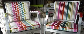 restauration canapé restauration de fauteuil canapé cuir tapissier décorateur hervé