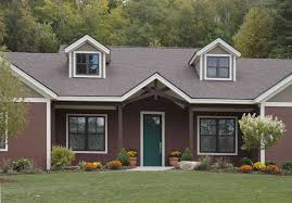 Winners Home Decor Home Decor 1920x1440 Small Contemporary Plans Design Excerpt