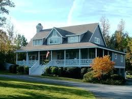farmhouse plans wrap around porch farmhouse wrap around porch mykarrinheart com