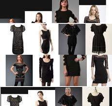 eco swagger blog archive fashion files all black everything
