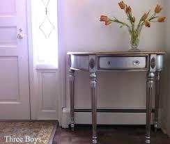Refinishing Wood Table Ideas U2014 by 267 Best Furniture Rehab Images On Pinterest Furniture