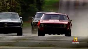 modded cars wallpaper top gear usa american muscle cars episode 1 teaser youtube