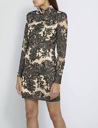 designer party dresses selfridges