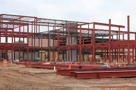 high school project hudson schools high school construction update hudson schools