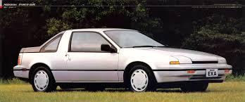 nissan pulsar 1982 consider the following kn13 nissan pulsar nx japanese nostalgic car