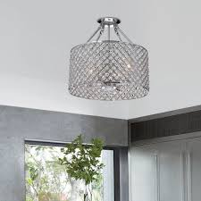 Square Ceiling Light Fixture by Chandelier Flush Mount Ceiling Lights Square Flush Mount Ceiling