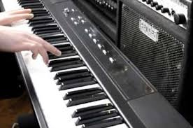 keyboard that lights up to teach you how to play 5 best portable 61 keys keyboard piano for the absolute beginners