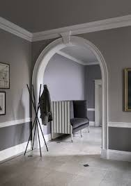 Home Interior Arches Design Pictures Erica Arch Paint And Paper Library Interior Decor Pinterest
