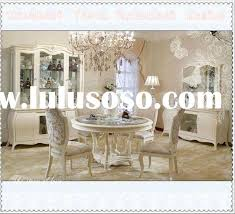 french dining room table lovable french style dining table and chairs room sets