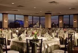 Wedding Venues In Austin Tx Hilton Garden Inn Austin Downtown Convention Center In Austin