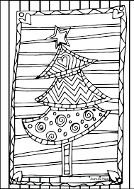 ornament coloring page coloring pages ornaments coloring