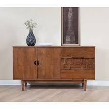 buffets sideboards u0026 china cabinets shop the best deals for oct