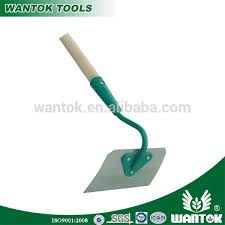 Types Of Hoes For Gardening - garden hoe types garden hoe types suppliers and manufacturers at
