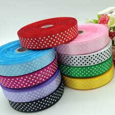 cheap ribbons ribbon wholesale ribbon cheap ribbon buy cheap ribbon bulk