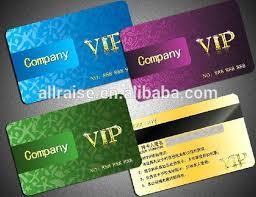 business card laminator manual a4 plastic card pvc id card laminating machine buy