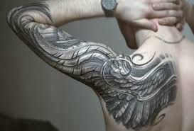 60 awesome arm designs and design