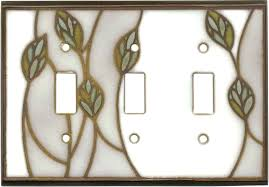 Travertine Switch Plates by Ceramic Light Switch Covers With Photo Gallery Of Custom Granite