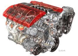 ls7 corvette engine gm hit with class lawsuit for defective c6 corvette ls7