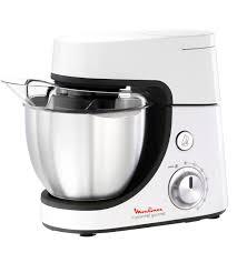 appareil cuisine qui fait tout de cuisine multifonction pas cher but fr