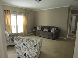4 Bedroom Double Wide Southern Energy Ez 501 Magnolia Estates Of Brookhaven