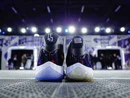 jordan space jams air jordan 11