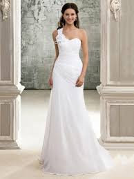 bridal gowns cheap wedding dresses beautiful lace bridal gowns online