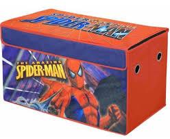 kids furniture extraordinary spiderman bedroom furniture