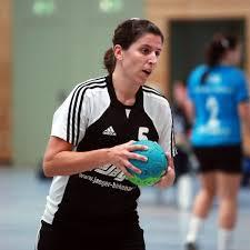 Handballgalerie - 2012/2013 Finale Frauen/Manuela Hammer - normal__IMG_9741