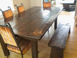 Mexican Dining Room Furniture Dining Tables Mexican Furniture Manufacturers Distressed Farm