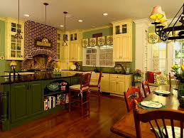 kitchen decorating ideas on a budget country kitchen decorating ideas on a budget thelakehouseva com