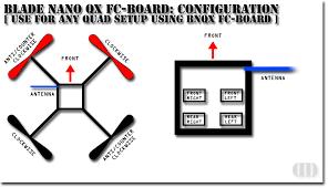 new blade nano qx page 232 rc groups