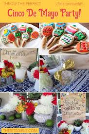 backyard party food ideas 50 best party ideas images on pinterest parties