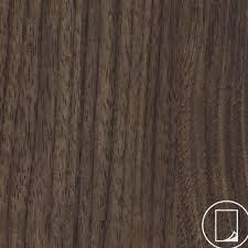 Wilsonart Laminate Floor Wilsonart 24 In X 48 In Laminate Sheet In Re Cover Typhoon Gold