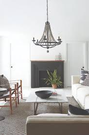 Murray Feiss Light Fixtures 54 Best Living Room Lighting Ideas Images On Pinterest Lighting