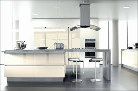 high gloss white paint for kitchen cabinets high gloss white paint for kitchen cabinets awesome high gloss