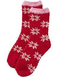 fuzzy christmas socks yes seriously fuzzy socks women s cozy snowflake print socks