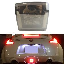 nissan 370z headlight covers compare prices on nissan 370z 2013 online shopping buy low price