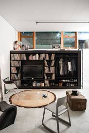Apartment Living Room Without Tv 562 Best Living Room Images On Pinterest Living Room Ideas