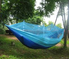 2018 outdoor furniture general use military hammocks portable