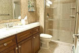 bathroom remodel ideas small bathroom remodel ideas small aerotalk org