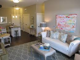 Beautiful Apartments Bradford Apartments In Cary Archives Bradford Luxury Apartments
