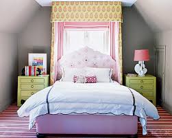 Luxury Bedroom Decoration by What You Need To Know About Room Decoration Blogalways