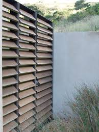 Backyard Privacy Screen Ideas by 184 Best Obelisks And Garden Screening Ideas Images On Pinterest