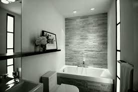 bathroom remodel design tool free bathroom design tool for mac archives bathroom