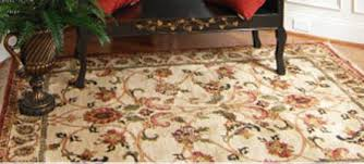 Area Rug Cleaning Seattle Green Leaf Chem Carpet Cleaning Local Coupons March 31 2018