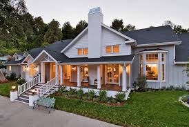 Build Dream Home A Guide To Building Your Dream Home U2013 The Place 2 Find It