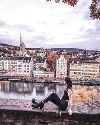 zurich on a budget 10 free things to do in zurich free things